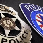Tyler police investigate early morning shooting
