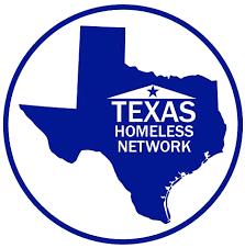Texas Homeless Network